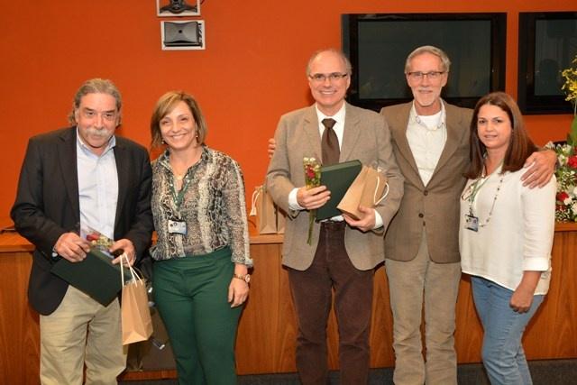 Foto: Mario Moreira. ADCC-FCM/Unicamp