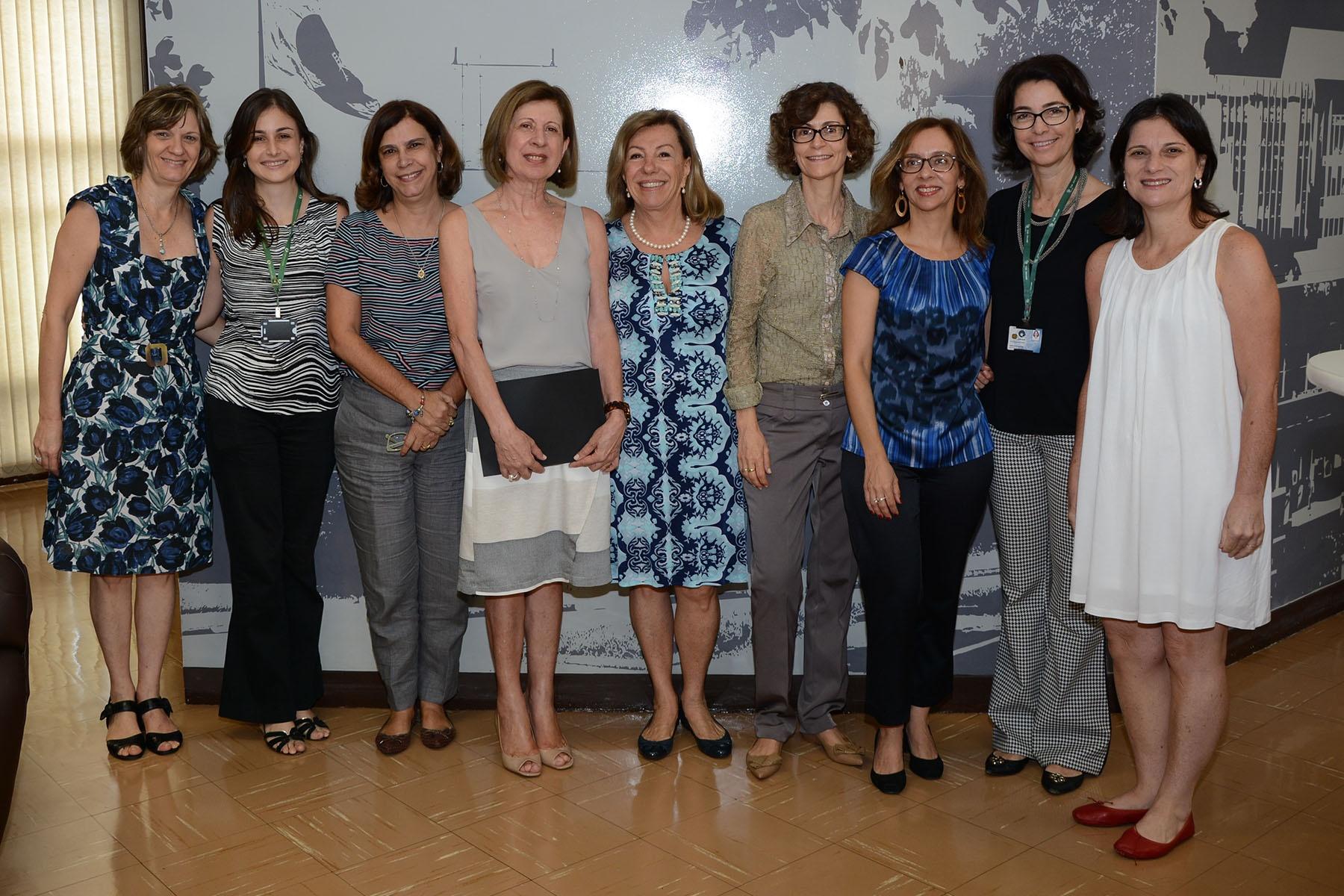 Foto: Mario Moreira. CADCC-FCM/Unicamp