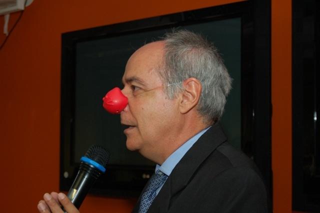 Foto: Mario Moreira. CADCC/Unicamp