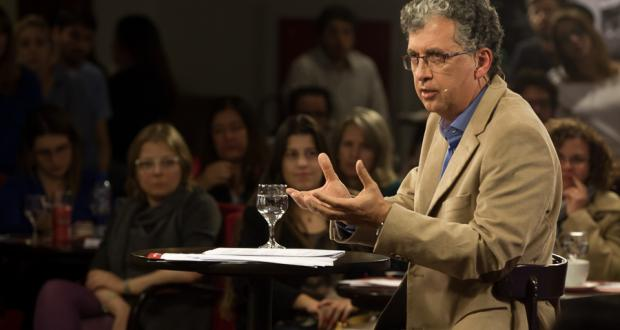 Foto: CPFL Cultura