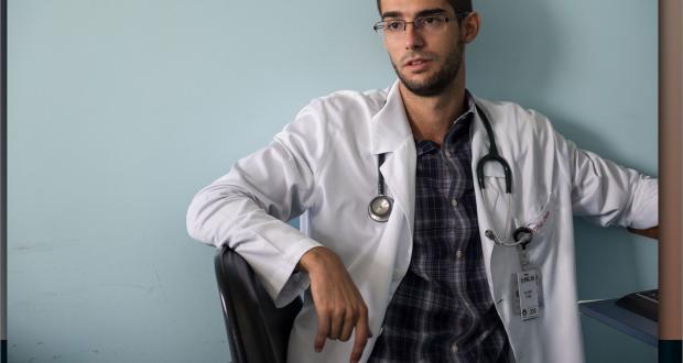 Na Gestão em Saúde, o médico egresso deve acolher opiniões diferentes e respeitar a diversidade de valores, de papéis e de responsabilidades no cuidado à saúde.