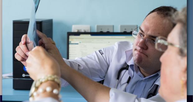 O Curso de Graduação em Medicina terá o projeto pedagógico centrado no aluno como sujeito da aprendizagem e apoiado no professor como facilitador.