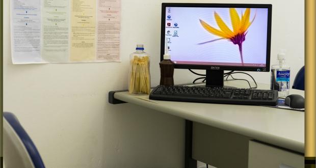 Na Gestão do Cuidado, compete ao médico promover a organização dos sistemas integrados de saúde e a formulação de planos terapêuticos individuais e coletivos.