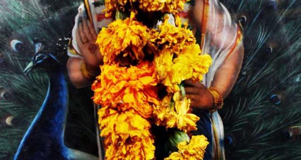 Exposição Índia, um sonho acordado (junho/2012)
